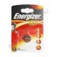 Батарейка ENERGIZER CR 2032 ( 1/10/140 )