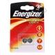 Батарейка ENERGIZER LR54 / 189/ G10 / LR1130 ( 2/20/200 )