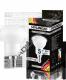 Лампа светодиодная Hyundai LED02-R50-5.0W-4.5K-E14