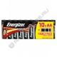 Батарейка ENERGIZER LR06 Family pack ( 10/240 )