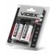 Аккумулятор VIDEX HR20 7500mAh LSD, низкий саморазряд (2/12/96)