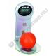 Весы кухонные электронные IRIT IR-7121 до 3 кг складные