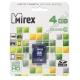 Карта памяти SDHC MIREX 4GB class 10