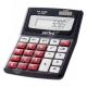 Калькулятор PERFEO PF-3285