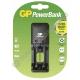 Зарядное устройство GP GPACCPB33003