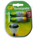 Аккумулятор GP R-06/AA/1300 mAh (2/20)