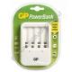 Зарядное устройство GP GPRHOPB42001
