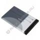 Аккумулятор BL-4C 890mAh 3,7V