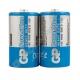 Батарейка GP R20 PowerPlus ( 2/20 )
