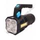Аккумулятор GP R-06/AA/2700 mAh BL*4