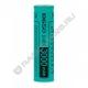 Аккумулятор VIDEX 18650 3000mAh без защиты (1/50/600)