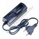 Зарядное устройство PERFEO PF-CH-001 для аккумуляторов 18650, 14500