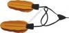 Сушилка для обуви IRIT IR-3700 12Вт