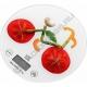 Весы кухонные электронные IRIT IR-7237