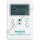 Тестер ИК HUAYU HY-T860E с определением частоты пультов
