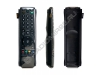 Чехол для ПДУ WiMAX 50*130