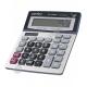 Калькулятор PERFEO PF-A4028