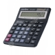 Калькулятор PERFEO PF-A4027