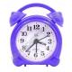 Часы - будильник IRIT IR-637