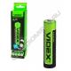 Батарейка VIDEX LR03 AAA SHRINK IN TEAR BOX (4/60/720)