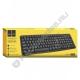 Клавиатура DREAM 8236 проводная