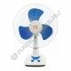 Вентилятор IRIT IRV-026 настольный