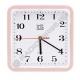Часы настенные IRIT IR-650