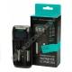 Зарядное устройство VIDEX VCH-UD200