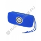 Портативная Bluetooth колонка TG515 СИНИЙ