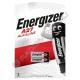 Батарейка ENERGIZER A27 12V (2/20/100)