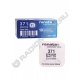 Батарейка RENATA SR 371 / 920 / G6 ( 1/ 10/100)