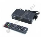 Цифровая ТВ приставка SELENGA HD950D Wi-Fi