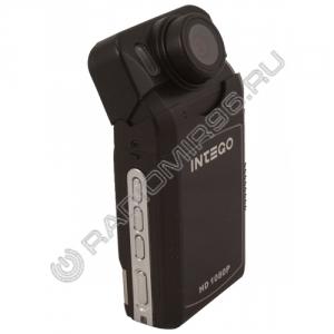 Видеорегистратор INTEGO VX-201 HD
