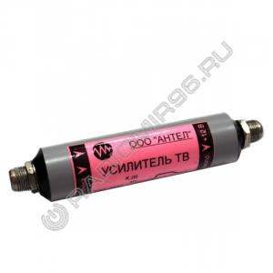 Усилитель антенный кабельный УАТ 2000