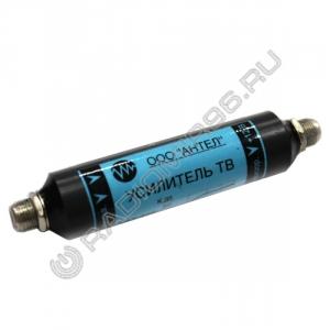 Усилитель антенный кабельный УАТ 555