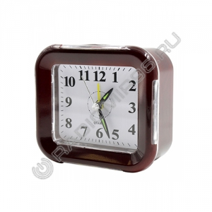 Часы - будильник IRIT IR-602