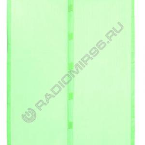 Москитная сетка IRIT IRG-604 на магнитах