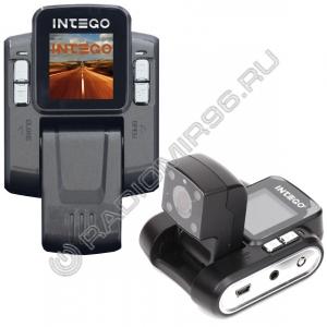 Видеорегистратор INTEGO VX-260 HD