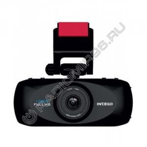 Видеорегистратор INTEGO VX-700 HD