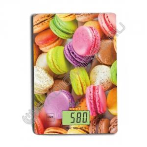 Весы кухонные электронные IRIT IR-7126