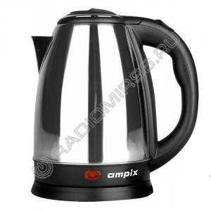 Чайник электрический AMPIX AMP-1335