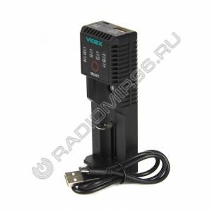 Зарядное устройство VIDEX VCH-U100
