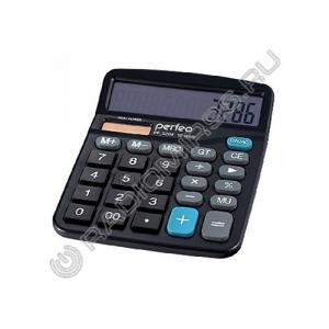 Калькулятор PERFEO PF-3286