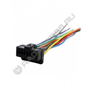 Разъём PIONEER 2300 (CPE03-277)