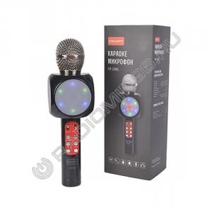 Караоке - микрофон ATOM KM-1100L