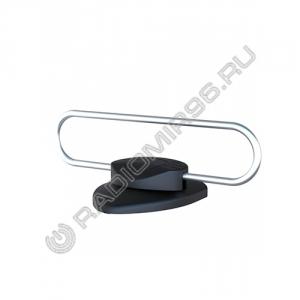 Антенна BAMBI BAS-5117 USB
