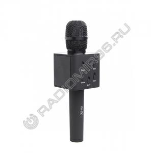 Караоке - микрофон ATOM KM-250