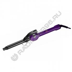 Щипцы для волос IRIT IR-3177
