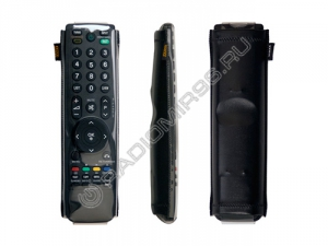 Чехол для ПДУ WiMAX 60*210