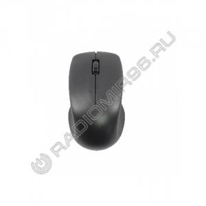 Мышь PERFEO PF-152 беспроводная